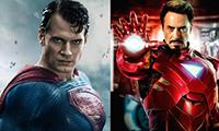 ly-do-superman-co-the-lay-mang-batman-trong-mot-not-nhac-6