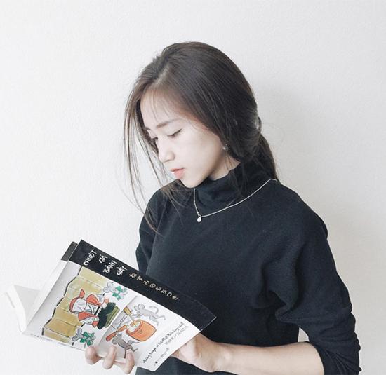 khong-co-buc-anh-xau-chi-co-nguoi-chua-biet-dung-6-app-chinh-mau-nay-9