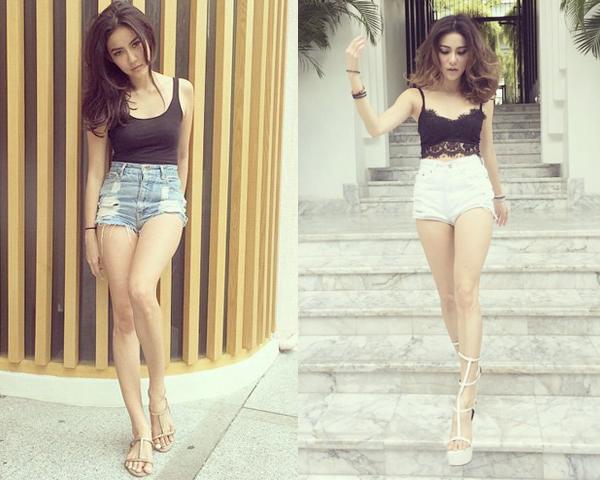 katun-tinh-yeu-khong-co-loi-nguc-phang-li-chang-ngai-do-sexy-6