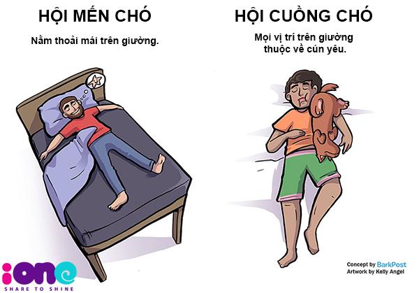 khac-biet-giua-hoi-men-cho-va-hoi-cuong-cho