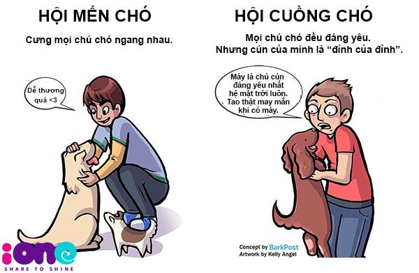 khac-biet-giua-hoi-men-cho-va-hoi-cuong-cho-1