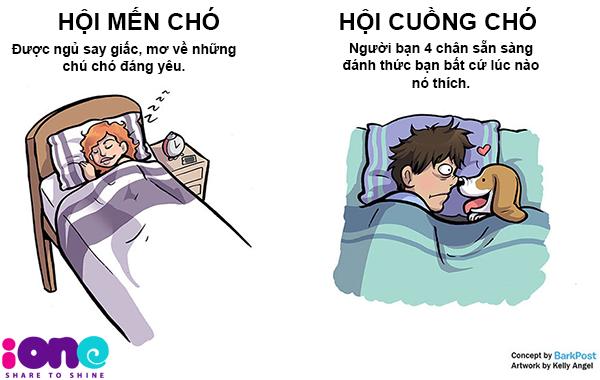 khac-biet-giua-hoi-men-cho-va-hoi-cuong-cho-2