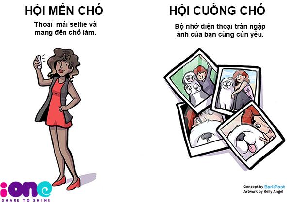 khac-biet-giua-hoi-men-cho-va-hoi-cuong-cho-4