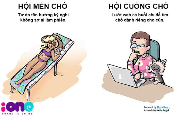 khac-biet-giua-hoi-men-cho-va-hoi-cuong-cho-5