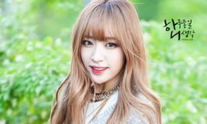 9 sao lớn khiến nhà JYP tiếc hùi hụi vì lỡ từ chối