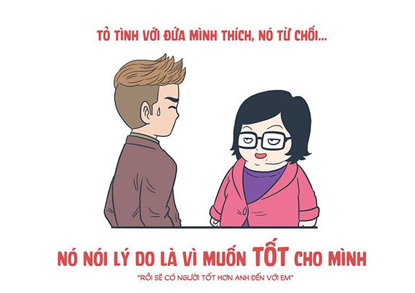 doi-ngap-tran-noi-uc-che-cua-thanh-nho-1