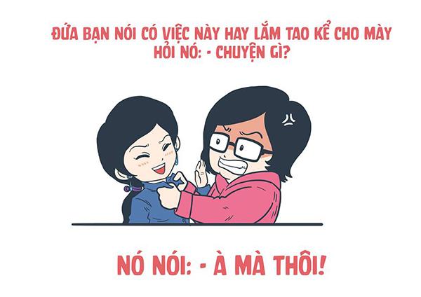 doi-ngap-tran-noi-uc-che-cua-thanh-nho-2