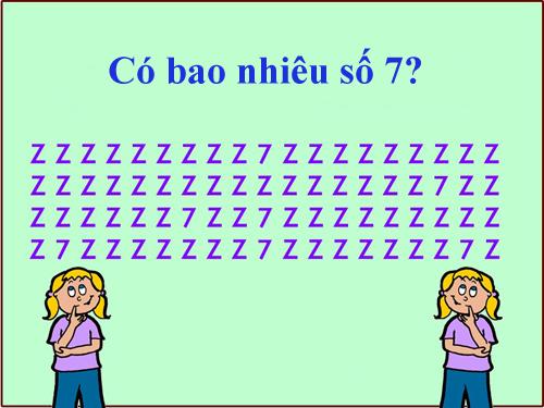 nguoi-co-chi-so-iq-cao-moi-co-the-tim-duoc-ke-hoach-giai-cuu-cau-be