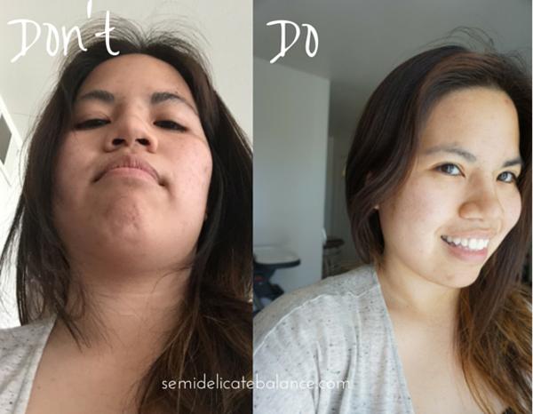 meo-giup-ban-dep-hon-trong-hinh-selfie-3