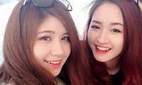 hot-girl-ha-thanh-le-vi-xinh-nhu-may-xuong-pho-12