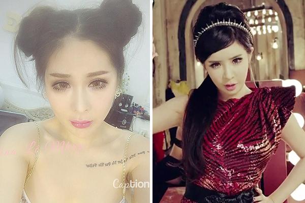 chuyen-gia-trang-diem-viet-giong-park-bom-2ne1-nhu-chi-em-2