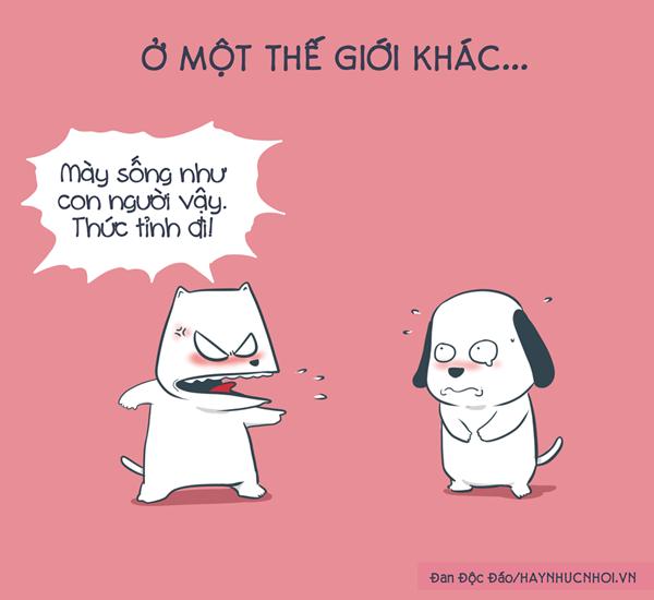 cuoi-te-ghe-9-4-tinh-yeu-khong-co-loi-loi-tai-2