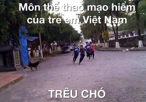 cuoi-te-ghe-9-4-tinh-yeu-khong-co-loi-loi-tai
