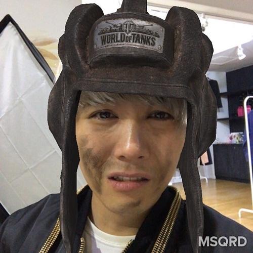 sao-han-9-4-seol-hyun-do-sac-hye-jeong-yuri-kem-xinh-khi-chua-tut-tat-3