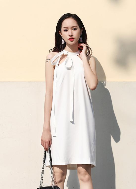hot-girl-ha-thanh-le-vi-xinh-nhu-may-xuong-pho-3