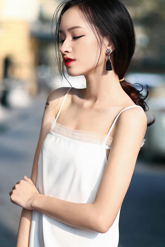 hot-girl-ha-thanh-le-vi-xinh-nhu-may-xuong-pho-7
