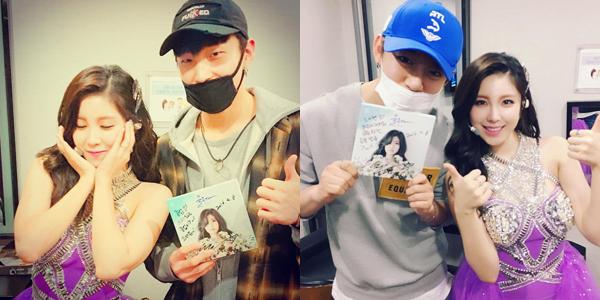 sao-han-9-4-seol-hyun-do-sac-hye-jeong-yuri-kem-xinh-khi-chua-tut-tat-4