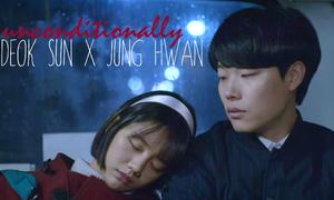 Những vai nam chẳng đẹp trai vẫn hút fan nữ trong phim Hàn