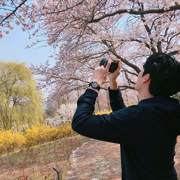 sao-han-9-4-seol-hyun-do-sac-hye-jeong-yuri-kem-xinh-khi-chua-tut-tat-6