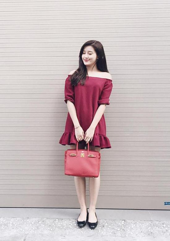 sao-style-9-4-phuong-trinh-dep-khong-can-ho-huyen-my-xinh-nhu-bup-be-3