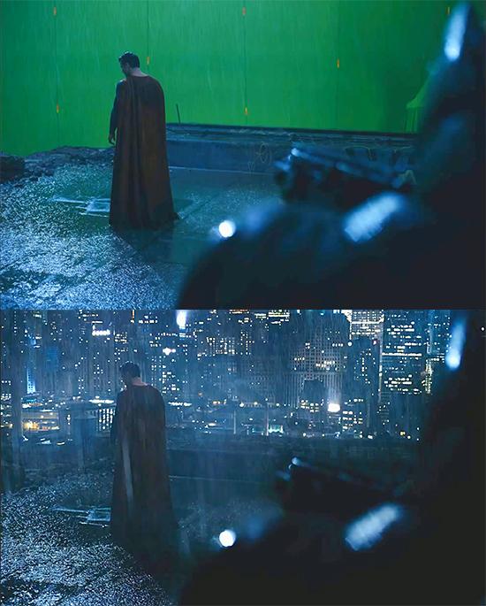 su-that-ky-xao-phia-sau-tran-dai-chien-cua-batman-v-superman-3