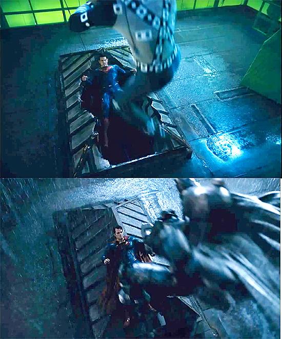 su-that-ky-xao-phia-sau-tran-dai-chien-cua-batman-v-superman-5