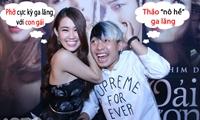 bst-anh-selfie-voi-hang-loat-sao-ngoai-cua-pho-dac-biet-12