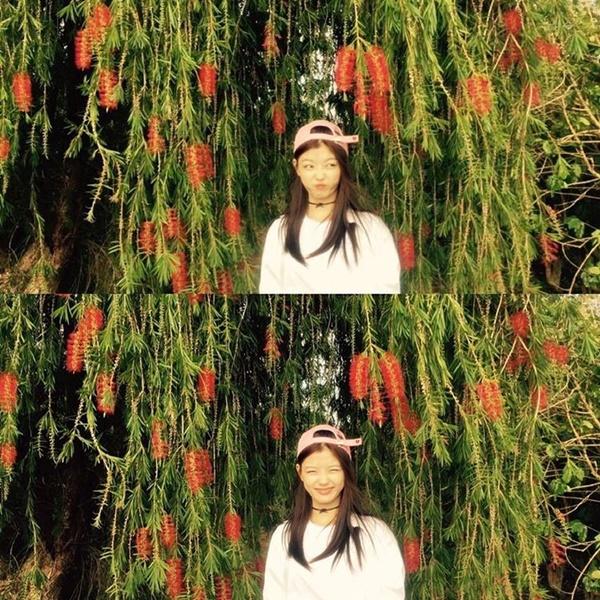 sao-han-10-4-song-hye-kyo-xinh-tu-be-yoon-ah-dep-doi-ben-lam-canh-tan-3