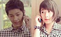 ao-song-joong-ki-gia-beo-dat-khach-9
