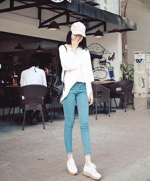 4-hot-trend-2016-dang-khien-hot-girl-viet-me-mn-12