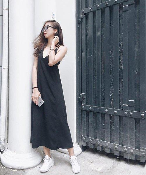 4-hot-trend-2016-dang-khien-hot-girl-viet-me-mn-2