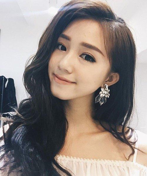 4-hot-trend-2016-dang-khien-hot-girl-viet-me-mn-5