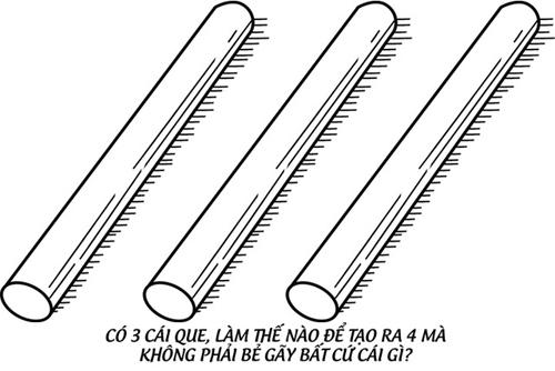 lam-the-nao-de-bien-3-que-thanh-4-ma-khong-can-be-que-nao-1