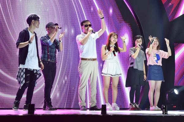 fan-viet-quy-tung-bung-dem-nhac-hoi-kpop-2016-6