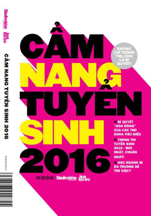 tang-doc-gia-10-cuon-cm-nang-tuyen-sinh-2016