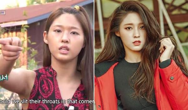 5-ly-do-khien-seol-hyun-mat-sach-nhan-sac-trong-anh-thuc-te-3