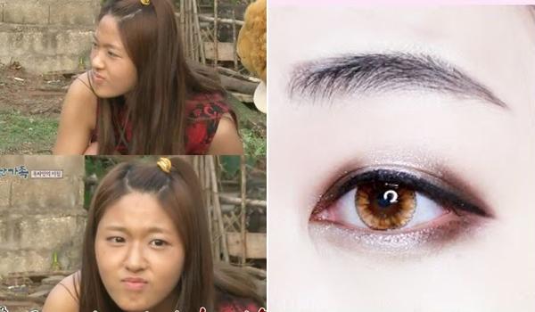 5-ly-do-khien-seol-hyun-mat-sach-nhan-sac-trong-anh-thuc-te-5