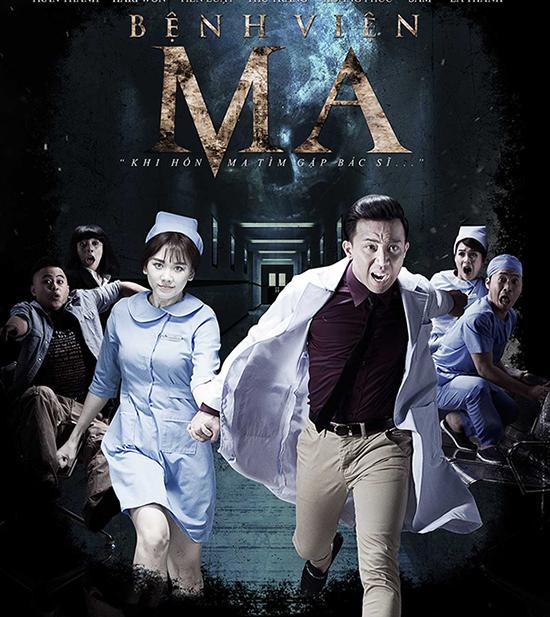 phim-hay-tuan-nay-3-tap-cuoi-hau-due-mat-troi-phim-ma-cua-hari-won-5