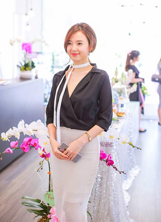 sao-style-11-4-phuong-trinh-midu-xinh-ngat-voi-do-binh-dan-1