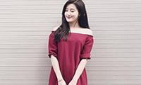 sao-style-11-4-phuong-trinh-midu-xinh-ngat-voi-do-binh-dan-5
