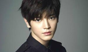Tân binh SM dính scandal lừa đảo tiếp tục bị công kích khi debut