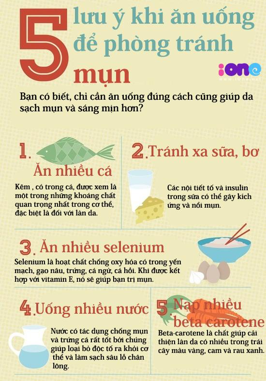 5-cach-an-uong-don-gian-de-triet-pha-mun