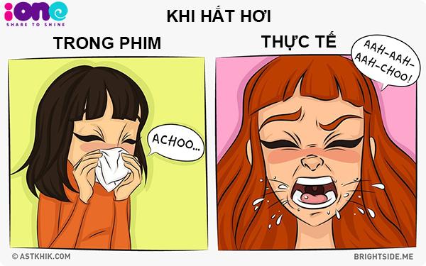 nhung-tinh-huong-chung-to-doi-khong-hong-nhu-phim-4