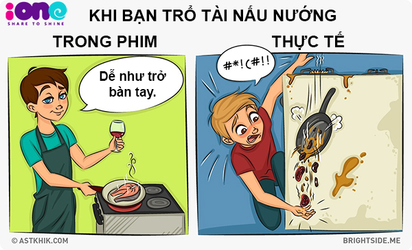 nhung-tinh-huong-chung-to-doi-khong-hong-nhu-phim-6