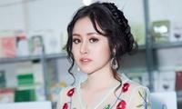huyen-anh-tung-ban-cover-nhac-phim-hau-due-mat-troi-ngot-ngao-9
