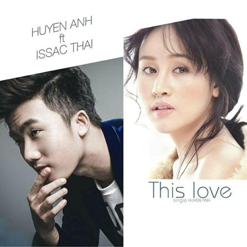 huyen-anh-tung-ban-cover-nhac-phim-hau-due-mat-troi-ngot-ngao