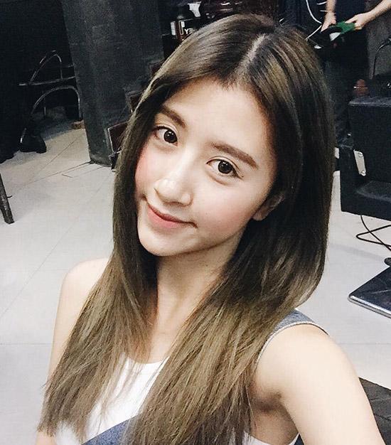 sao-viet-12-4-gao-hanh-phuc-ben-be-moi-sinh-quynh-anh-shyn-lam-toc-gia-dan-2