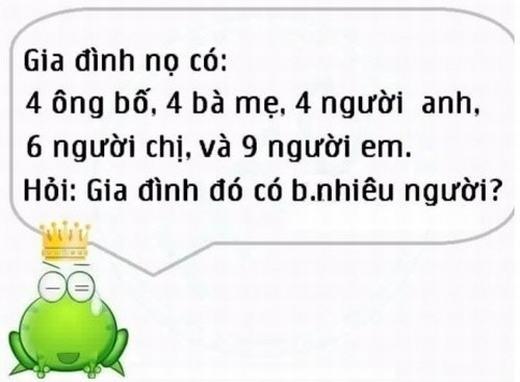 tai-sao-con-duoi-uoi-co-vu-khi-van-nam-vat-ra-tu-chet-1