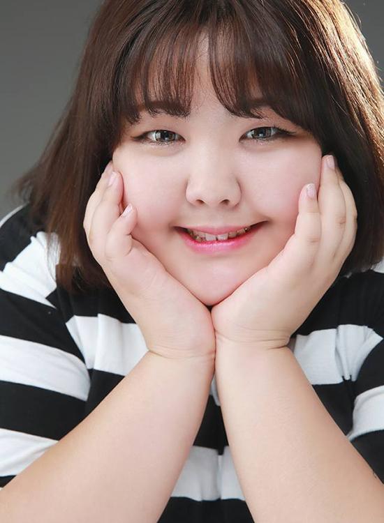 blogger-han-nang-1-3-ta-co-tai-trang-diem-bien-hoa-1