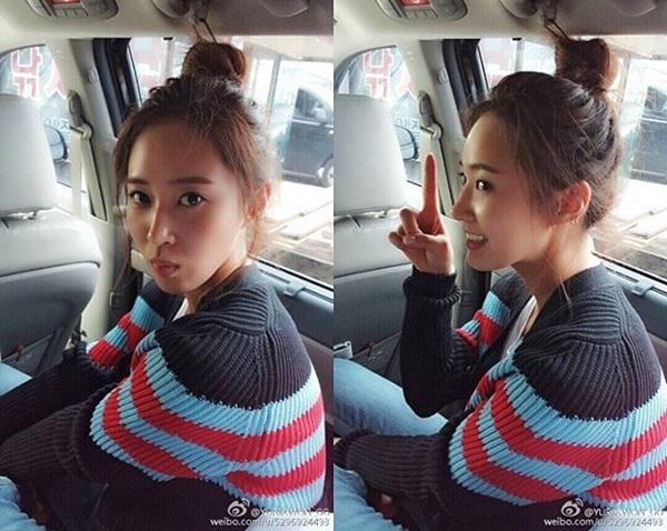 sao-han-12-4-hyo-min-khoe-chan-khien-fan-phat-hon-kim-yoo-jung-tuoi-hon-hoa